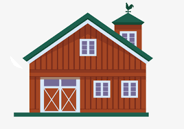 build a house free build houses room wood houses vector png and vector for free