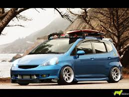 wanna see those pimped 09s page 76 unofficial honda fit