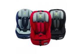 bebe confort siege auto 123 siège auto kinderkraft darty