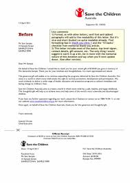 Wall Street Cover Letter Sofii In Memoriam Donation Thank You Letter Samples Work