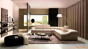 Apartments Zen Style Living Room Surprising Zen Style Living - Zen style interior design