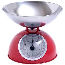 terraillon balance cuisine balance cuisine balance de cuisine 5kg 1g tools balance