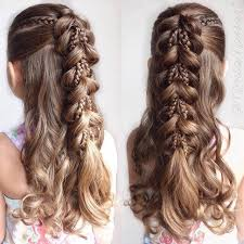 coolest girl hairstyles ever 32 best beauty images on pinterest beautiful hairstyles hair