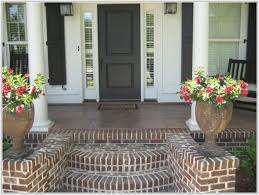 Floor Covering Ideas Front Porch Floor Covering Ideas Flooring Home Decorating