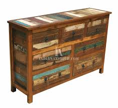 Teak Wood Furniture Online In India Teak Wood Furniture India Teak Wood Furniture India Suppliers And