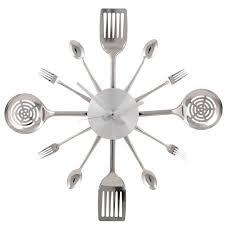 pendule cuisine design pendule cuisine moderne gallery of uraqt inspirations avec horloge