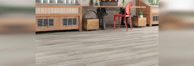 Laminate Flooring Dubai New Hdf Laminate Flooring By Faus Faus International Flooring