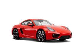 porsche cayman lease rates 2017 porsche cayman