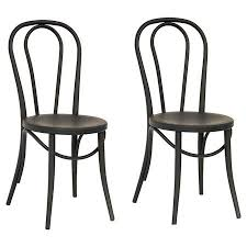 Ornate Metal Folding Bistro Chair Classy Chair At Affordable Price U2013 Bistro Chair Pickndecor Com
