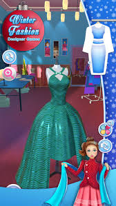 design clothes games for adults winter fashion designer games design your clothes by milos ilic