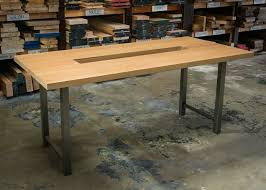 Maple Table Top by Table Tops House Of Hardwoodhouse Of Hardwood