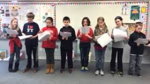 the thanksgiving reader s theater