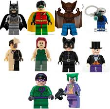 lego batman baby food jars batman lego and lego batman