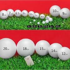 get cheap small balls aliexpress alibaba