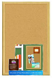 Tableau Memo Ikea by Best 20 Framed Cork Boards Ideas On Pinterest Diy Cork Board