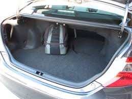 toyota camry trunk 2012 toyota camry trunk best cars news