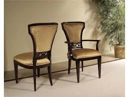 furniture wholesale furniture san antonio on a budget photo on