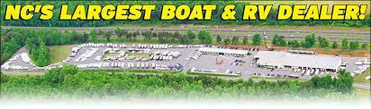 Salem Campers Floor Plans New Lance Campers U0026 Trailers For Sale Near Charlotte U0026 Winston