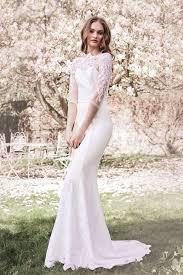 london wedding dresses chi chi london debuts bridal collection