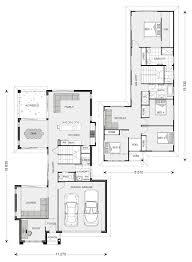 galleria 305 element by gj gardner homes from 322 291