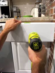 How To Install Kitchen Cabinet Hardware How To Install Cabinet Hardware And How Not To Install