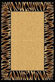 Modern Area Rugs Sale by 43 Best Animal Print Images On Pinterest Animal Prints Area