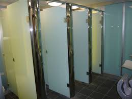 executive washroom cubicles worcestershire toilet cubicle