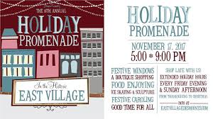 promenade mall black friday hours historic east village des moines iowa