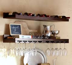 registry inspiration 4 must have storage and shelving pieces wall