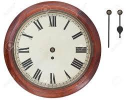 Grosse Pendule Murale by Horloge Murale Banque D U0027images Vecteurs Et Illustrations Libres