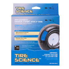 Best Sellers Tractor Tires For 15 Inch Rim Wheels U0026 Tires Replacement Engines U0026 Parts The Home Depot
