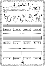 882 best musica images on pinterest music music education and