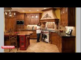 Paint Or Reface Kitchen Cabinets Reface Kitchen Cabinets How To Paint Kitchen Cabinets Youtube