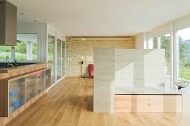 Esszimmer Ideen Bilder Kleines Esszimmer Gestalten Kreative Bilder Für Zu Hause Design
