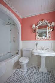 wonderful beach themed bathroom decor ideas decohoms