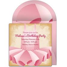 online birthday invitations 217 best free party invitations images on online