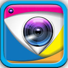 photo studio pro apk app photo studio pro apk for windows phone android and apps