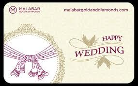 wedding gift card send gift to india flower cakes etc gift ideas sendpyar