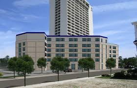 low income housing for seniors and the disabled atlantic city nj