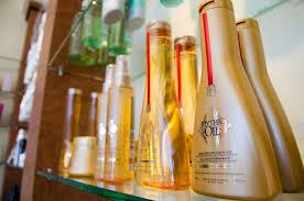 ecosse salon 6060 marshalee dr ste 107 elkridge md hair salons