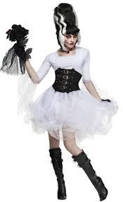 of frankenstein costume costume ideas