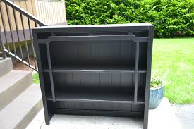 painting furniture without sanding how to paint wood furniture without sanding black color desjar
