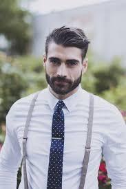 13 best beard styles for in 2018 s stylists