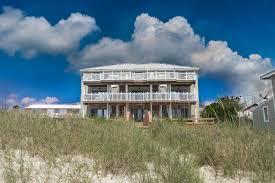 captains house c3 amelia island vacation rentals