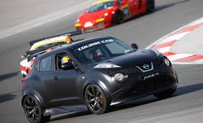 nissan juke japan price nissan juke r technical details history photos on better parts ltd