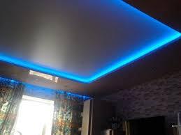 le de plafond pour chambre faux plafond pvc pour chambre a coucher waaqeffannaa org design
