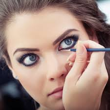 eyeliner mistakes tips tutorials makeup the beauty authority