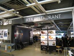 Ikea Inside Ikea Goes From Horse Meatballs To All Vegan Meatless Balls