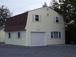 gambrel roof garages 32 x 32 x 8 2 car garage gambrel roof at menards