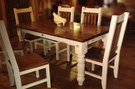French Country Kitchen Tables Great Kitchen Designs Island With - Country style kitchen tables